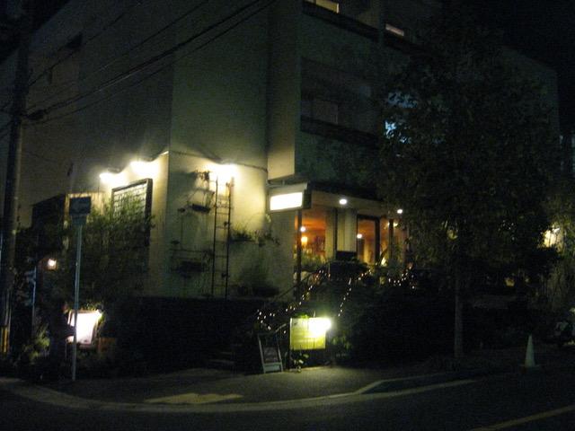 ノイカフェ箕面船場本店【neu cafe】 とにかくオシャレです!!